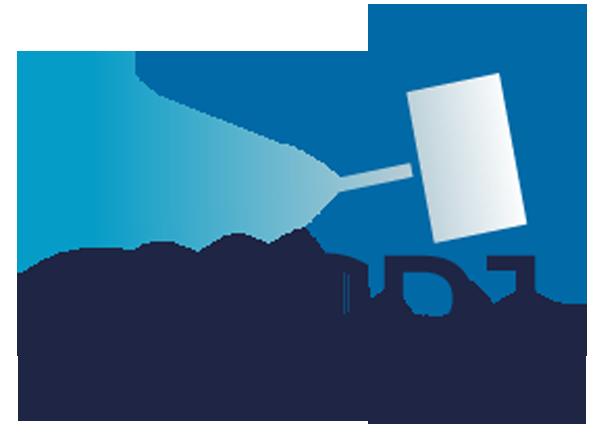 Logo CNCPJ