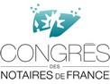 Congres_des_notaires