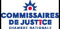 Chambre Nationale des Commissaires de Justice